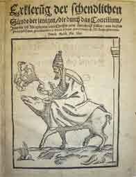 Lucas-Cranach---Papa-1545
