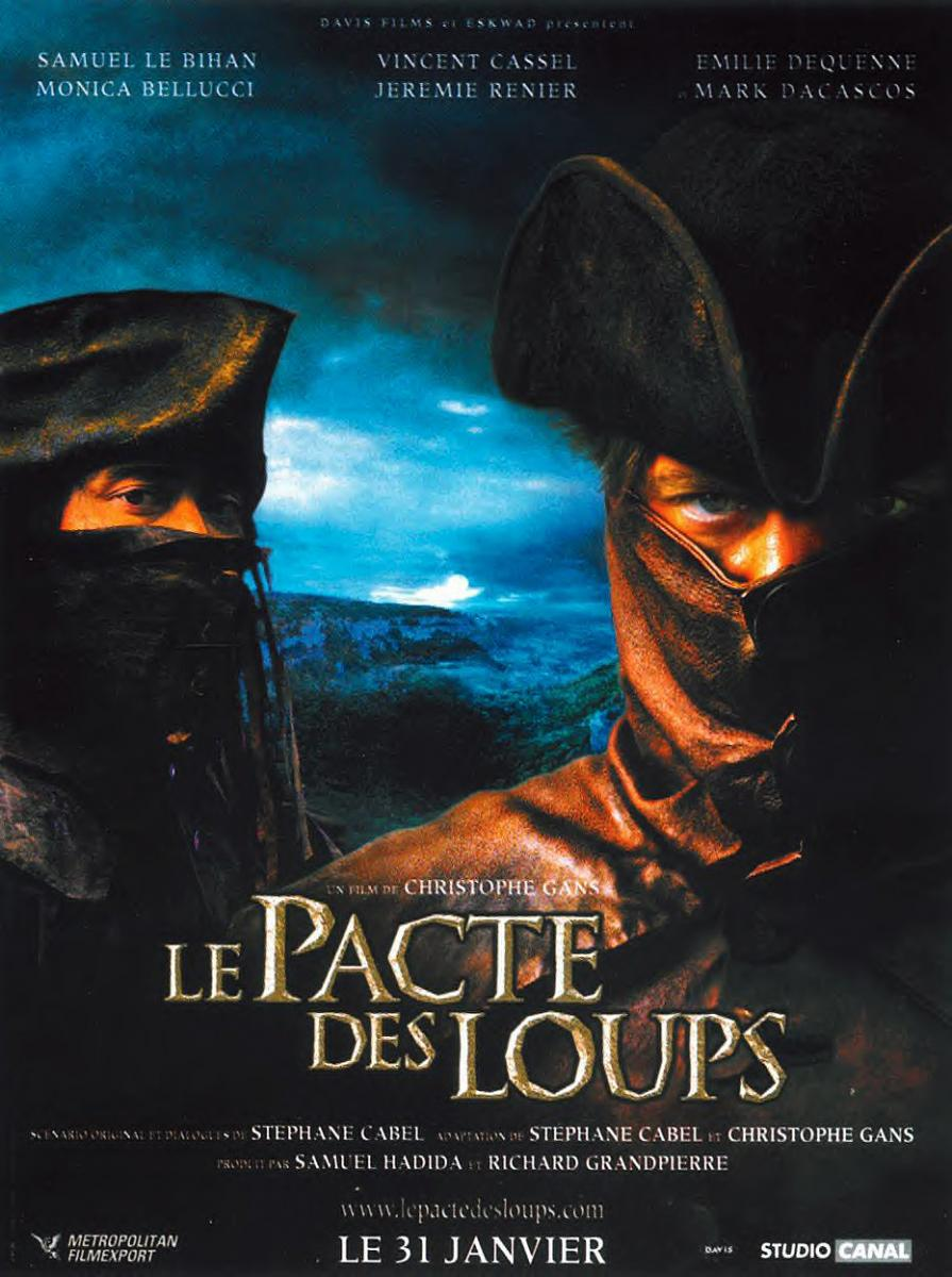 El_pacto_de_los_lobos-174328223-large