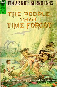 The_People_That_Time_Forgot-2
