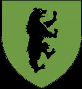 Casa_Mormont