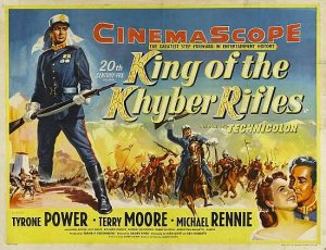 king-of-the-khyber-rifles-quad-550-s