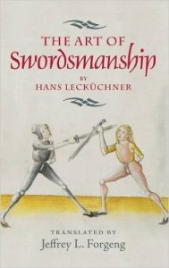 the-art-of-swordsmanship