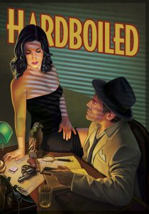 hardboiled-09-1