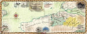 ouroboros_map